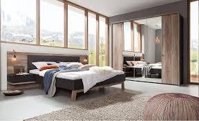 schlafzimmer cepina vorschlag 4 nolte möbel