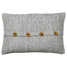 Replacement Sofa Cushion Inserts by Cushion Sofa And Seat Cushions Ikea