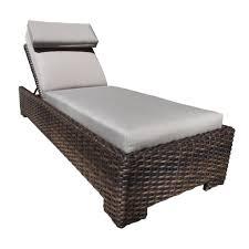 Fleet Farm Patio Furniture Covers outdoor patio lounge chairs outdoor patio furniture paint