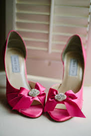 121 best wedding shoes images on pinterest shoes wedding shoes