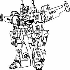 Coloriage Optimus Prime Ideas Coloriage Magique Transformers
