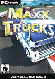 Maxx Trucks For Windows (2006) - MobyGames Daddy Maxx Maxx Trucks Screenshots For Windows Mobygames Traxxas X 8s One Of A Kind Tons Upgrades Castle Xl2 Esc Tmaxx Monster Wiki Fandom Powered By Wikia Traxxas Emaxx Brushless 4wd Monster Truck Wtsm Vers 2016 Maxxhaul Universal Silver Alinum 400pound Capacity Truck 110 Nitro Rc With 24ghz Rtr Cheap Mahindra Maxi Find Deals First Shipment Of 16 Xmaxx Is Here Car Corner Tra491041 Planet Grave Digger Coloring Pages With T Free In Machine Gun Equipped Mad Mega Youtube