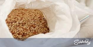 pate d arachide pcd pcd trintel golden hill pâte d arachide swartberg