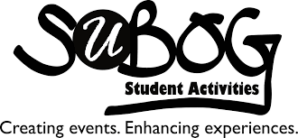 Uconn Student Union Front Desk by Last Year U0027s Events Spring Weekend