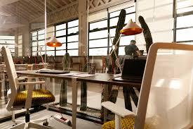 bureau virtuel lyon 3 now coworking lyon 1er coworking à offrir 3000m2 de bureaux à