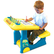 Step2 Art Master Desk With Chair by Furniture Beauteous Step Deluxe Art Master Desk Elfa Kids Dac