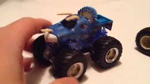 Hot Wheels Jurassic Attack Monster Jam Truck - YouTube Monster Jam Trucks Unboxing Jurassic Attack Playtime Truck Photo Album 2018 Truck And 25 Similar Items The Worlds Best Photos Of Attack Jurassic Flickr Hive Mind Most Badass That Will Crush Anythingjurrasic Hot Wheels 2015 Monster Jam Track Ace Tires Battle Amazoncom Wheels Diecast 124 Grave Diggermohawk Wriorshark Shock 2017 Review Youtube Vehicle Dalmatian Wiki Fandom Powered By Wikia Raymond Es Stadium Tampa Jan U Feb