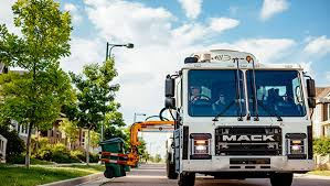 Mack Trucks Signs MOU With Lytx Bruckners Bruckner Truck Sales Nextran Honored By Mack Trucks With Three National Regional Awards Makers Address Technician Shortage Transport Topics Red Classic 2019 Mack An64t For Sale 1291 Anthem Convoy Rolling Cb Interview Redhead Equipment Home Driving The New News Says Truck Production At All Time High Next Year Likely Strong