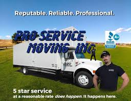 Edmonton To/from Calgary Movers || Pro Service Moving Inc. White Glove Moving New Jersey Company Movers Nj Speedymen 2men With A Truck Tennessee Full Service Van Lines Krebs On Security Burly Sons Moving Storage Llc Queen Creek Arizona Get Quotes Rentals Budget Rental Edmton To Grande Prairie Pro Inc Weight Vs Cubic Feet Estimates Which Is Better 15 Factors That Affect Infographic Collegian Storage Companies Auckland The Smooth Mover When You Rest Rust Moveforward Pinterest Everest Fniture Removal In Newlands Mini Johannesburg