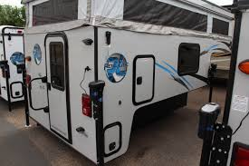 NEW 2018 PALOMINO REAL-LITE RCSS-1610 TRUCK CAMPER FOR SALE | Gone ... New 2018 Palomino Reallite 1608 Truck Camper For Sale Gone Camping Rv 2016 Palomino Bpack Hs650 Ultra Lite Truck Camper Campout Ss1610 2019 1604 Popup New Reallite Ss1605 At Niemeyer Trailer Ez Campers Ss1609 Rvs For Sale Rvtradercom 2015 Ss1603 Western Sway Or Roll Side To Side Topics Natcoa Forum 2017 Northern 811 Q Classic Se Luxury Ss 1609 Als Trailermart