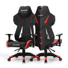 Best Gaming Chair For Fortnite - Top Reviews & Pricing (August 2019 ) Killabee 8212 Black Gaming Chair Furmax High Back Office Racing Ergonomic Swivel Computer Executive Leather Desk With Footrest Bucket Seat And Lumbar Corsair Cf9010007 T2 Road Warrior White Chair Corsair Warriorblack By Order The 10 Best Chairs Of 2019 Road Warrior Blackwhite Blackred X Comfort Air Red Gaming Star Trek Edition Hero