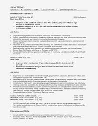 Best Of Lead Teller Resume Examples – Resume Ideas – Bank ... Bank Teller Resume The Complete 2019 Guide With 10 Examples Best Of Lead Examples Ideas Bank Samples Sample Awesome Banking 11 Accomplishments Collection Example 32 Lovely Thelifeuncommonnet 20 Velvet Jobs Free Unique Templates At Allbusinsmplatescom