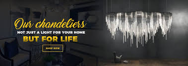 lighting shop interior exterior lights 60 000