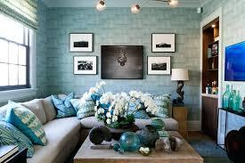 blue living room decor blue color decoration ideas for living room