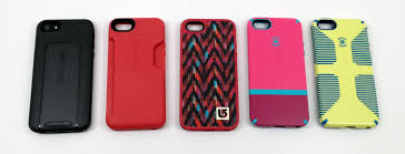 Apple Stores Go Without iPhone 5 Cases