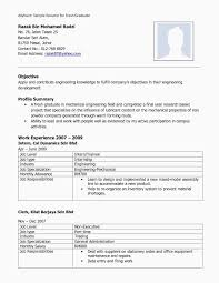 10 Receptionist Resume Samples | Resume Samples Receptionist Resume Examples Skills Job Description Tips Sample Pdf Valid Cover Letter For Template Where To Print Front Desk Archaicawful Medical Samples For And Free Forical Reference Velvet Jobs