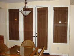 Front Door Sidelight Curtain Rods by Front Door Sidelights Curtains Sidelight Window Shade Custom Door