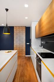 Studio Apartment Kitchen Ideas Small Apartment Design Modern Elegance By Fimera