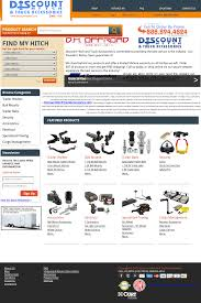 Discounthitches Competitors, Revenue And Employees - Owler Company ... Western Star Shop Discount Truck Parts Accsories Truck Parts Eide Ford Lincoln Accsories Department Curt Trailer Hitch Receiver Tubing 49510 Free Shipping On Orders Contact Us Hitches Off Road The Outfitters Aftermarket Rep Pete Olson Twitter Great To Join The Cfbchamber This For Sale Performance Jegs Rv Suppliers Cover Sailfish Amazoncom Bw 1108 Gooseneck Automotive Topperking Tampas Source Toppers And Arlington Texas Prodej