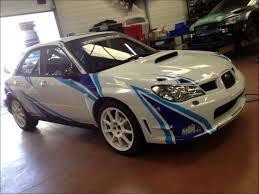 deco voiture de rallye deco voiture de rallye