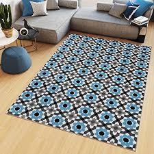 wohntextilien tapiso günstig kaufen bei möbel