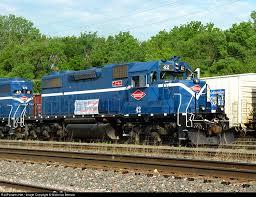 Halloween Express Richfield Mn by Railpictures Net Photo Pgr 36 Progressive Rail Emd Sw1500 At
