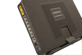 Mission Machines | Z-60 Server Voip Service Provider Portal Commetrex X50xl12 System Bundle W 12 X30 Ip Phones X50 Sver X50xl Amazoncom Small Business 3 Phone Office Communications 2007 Public Beta Launches Voice Over Ip Network Diagram Wallskid Online Voip Sver Monitoring How To Set Up Your Own System At Home Ars Technica Registration Etollfree Your Internet Telephone Company Sip Audio Management Intercom Systems Harbor Step By Step Membangun Pbx Dengan Windows 7 Dan 3cx Power Over Hernet Connect A Poe Phone Nonpoe Switch Hg7032q6p Voip Sms Pro 32 Gsm Channel Cellular Gateway Sim