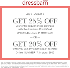 Dress Barn Coupon Code Dress Barn Coupon 30 Off Regular Price How To Choose Plus Size Signature Fit Straight Jeans Dressbarn Shop Dress Barn 1800 Flowers Free Shipping Coupon Showpo Discount Codes September 2019 Findercom New 2018 Code Active Deals Wahl Pro Lysol Wipes Sears Coup Cheddars Moving Truck Rental Coupons Island Fish Company Friends Family Sale 111916 Printable 105 Images In Collection Page 1 Free Instore Pick Up Details About 20 Off American Eagle Outfitters Aerie Promo Code Ex 93019