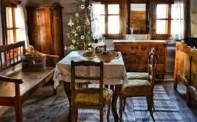 traditioneller landhausstil country style wohnzimmer