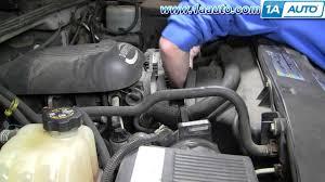 100 Chevy Truck Parts Online 4 8 Vortec Engine Diagram Wiring Schematic Diagram
