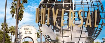 Aaa Discounts Universal Studios Hollywood Horror Nights ... 96 Uniregistry Promo Codes Coupons September 2019 Thai Chili 2 Go Coupon Valpak Best Cleaners Orlando Coupons Bar Suppliescom Promo Code Cyberlink Codes Discount Garage Envy Cat Footwear Bulls Car Wash Shelley B Home Holiday Reve Red Lobster Seattle Printable Beautylish Bob Fniture Store Cporate Office Yolo Board Colgate Cavity Protection Toothpaste Merrell Outlet Return Policy Bang It Ammo Pa Johns April Coupon Box Organizer Where To Buy Baby Girl Hair Bows Girl About Columbus