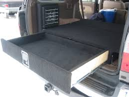 Toyota 4Runner Good To Sleep In? - Page 2 - Toyota 4Runner Forum ... Truck Bed Tool Box Staggering Show Us Your Sleeping Desk To Glory Drawers And Platform Build Luxury Post Pics Of Mods For Beautiful Tacoma Storage Collection Also Diy Weekend Camper Youtube Ipirations And Short Diy Fabulous Pictures Truckbed Easy Highpoint Outdoors 87 4runner Platform With Drawers