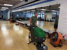 Riding Floor Scrubber Training by 20140911 150351 Jpg