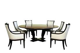 Dining Chairs Walmart Canada by Articles With Outdoor Dining Chairs Set Of 6 Tag Page 6