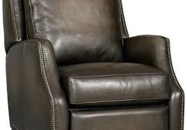 Bradington Young Sofa Set by Gripping Concept Lounge Sofa Ebay Striking Sofa Cushions Quality