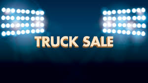 Used Truck Specials In Austin, Texas - Shop Discovery Auto Sales ... 2015 Used Gmc Canyon 2wd Crew Cab 1283 Sle At Bmw Of Austin 2017 Dodge Durango Temple Tx Dealership Freightliner Trucks In For Sale On Package Deal Four Austintexas 4500 About Twin Motors Cars Fancing In 78745 Fresh For By Owner Corpus Christi Tx 7th And 2016 Ram 1500 Longhorn Laramie Sierra Near Nyle Maxwell 1954 Chevrolet Truck Hot Rod Network Buy Here Pay Inhouse Fancing Austinusedcars4sales