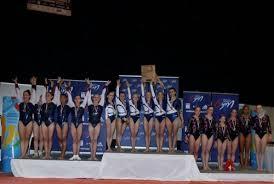 flip beaucaire tarascon club de gymnastique