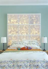 Diy Bedroom Decorating For Fascinating Decorations