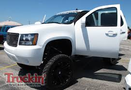 2010 Texas Showdown Truck Show White Lifted Chevy Tahoe | Stuff To ... Cheap Lifted Trucks For Sale In Texas Luxury Tricked Out New Tagbestdeal Twitter Boss For Houston 82019 Car Reviews By Javier Custom Used Jeeps In Dallas Tx Shop Diesel Dfw North Truck Stop Mansfield About Our Process Why Lift At Lewisville Ekstensive Metal Works Made Dually Beautiful Ford F350 4x4 Vs Hurricane Harvey Vol2 Rendecks Save The