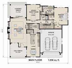 100 500 Sq Foot House Best Of Mountain Home Plans Best Plan 098 Mountain Plan 2
