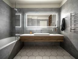Top Bathroom Design Trends 2019 | Design Ideas For Bathrooms 2019 Tile Flooring Trends 21 Contemporary Ideas The Top Bathroom And Photos A Quick Simple Guide Scenic Lino Laundry Design Vinyl For Traditional Classic 5 Small Bathrooms Victorian Plumbing How I Painted Our Ceramic Floors Simple 99 Tiles Designs Wwwmichelenailscom 17 That Are Anything But Boring Freshecom Tiled Showers Pictures White Floor Toilet Border Shower Kitchen Cool Wall Apartment Therapy