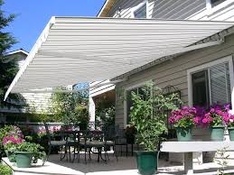 Sunsetter Patio Awnings Awning Replacement Parts Shade One Is Your ... Shade One Awnings Sunsetter Retractable Awning Dealer Motorised Sunsetter Motorized Retractable Awnings Chrissmith Sunsetter Motorized Replacement Fabric All Is Your Local Patio Township St A Soffit Mount Beachwood Nj Job Youtube Xl Costco And Features Manual How Much Is