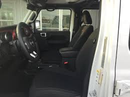 Used 2018 Jeep Wrangler For Sale In Bentonville, AR 72712 ... Used 2016 Jeep Cherokee For Sale In Bentonville Ar 72712 2015 Honda Accord Performance Showcase Cars Trucks New Sales Nissan Rogue Chevrolet Car Dealership Springdale 2017 Sentra 2003 350z 2014 Ford Edge And