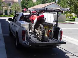 Will Bike Fit In Short Bed Truck? - Trucks, Trailers, RV's & Toy ... Used 2014 Ford F150 For Sale Lockport Ny Stored 1958 F100 Short Bed Truck Ford Pinterest Anyone Here Ever Order Just The Basic Xl Regular Cabshort Bed Truck Those With Short Trucks Page 3 Image Result For 1967 Ford Bagged Beasts Lowered Chevrolet C 10 Shortbed Custom Sale 2018 New Xlt 4wd Supercrew 55 Box Crew Cab Rightline Gear Tent 55ft Beds 110750 1972 Cheyenne C10 Pickup Nostalgic Great Northern Lumber Rack Single Rear Wheel 2016 Altoona Pa Near Hollidaysburg