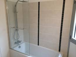 poseur de salle de bain pose carrelage salle de bains on decoration d interieur moderne et