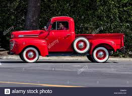 A 1948 1949 Or 1950 Ford Truck Stock Photo: 69020857 - Alamy 1950 Ford F3 Wrapup Garage Squad Custom F1 Pickup Adamco Motsports Truck Drop Dead Customs 136149 Youtube For Sale Classiccarscom Cc1042473 Fyi Ford Mustangsteves Mustang Forum F2 Truck Sale Ford F1 Pickup Archives The Truth About Cars Not Your Average Fordtrucks F5 Stake Enthusiasts Forums