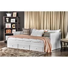 Full Size Of Bedroom Ideasmagnificent Kids Furniture Modern Sets Single Bed Frame Ebay