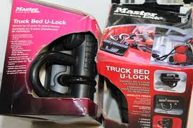 PAIR OF MASTER LOCK TRUCK BED U LOCKS 393x10 Alinum Pickup Truck Bed Trailer Key Lock Storage Tool Rollnlock Lg216m Series Cover Fit 052011 Dodge Dakota 55ft Soft Roll Up Tonneau 308x16 Mseries Solar Eclipse Pair Of Master Lock Truck Bed U Locks Big Valley Auction Amazoncom Bt447a Locking Retractable Aseries Cheap And Find Deals On Custom Tting Best Covers Retrax Vs N Trifold For 19942004 Chevrolet S10 6ft Lg117m