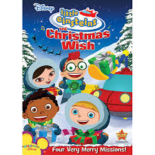Little Einsteins: The Christmas Wish DVD | ShopDisney Little Eteins Team Up For Adventure Estein And Products Disney Little Teins Pat Rocket Euc 3500 Pclick 2 Pack Vroom Zoom Things That Go Liftaflap Books S02e38 Fire Truck Video Dailymotion Whale Tale Disney Wiki Fandom Powered By Wikia Amazoncom The Incredible Shrking Animal Expedition Dvd Shopdisney Movies Game Wwwmiifotoscom Opening To 2008 Warner Home Birthday Party Amanda Snelson Mitchell The Bug Cartoon Kids Children Amy