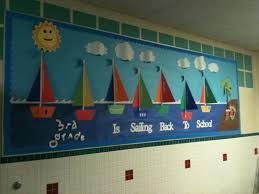 Kindergarten Pumpkin Patch Bulletin Board by 149 Best Bulletin Board Ideas Images On Pinterest Classroom Door